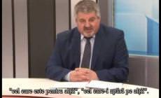 Какие задачи выполняет офис народного адвоката РМ